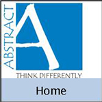 Abstract Planning Home Page Link