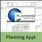 Abstract Limited help you with Planning Applications