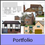 Abstract Limited Portfolio of Plans