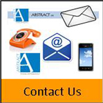 Contact Page for Abstract Limited